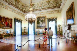 capodimonte-museum-collection-appartamento-reale-naples