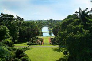 fairchild-tropical-botanic-garden-florida