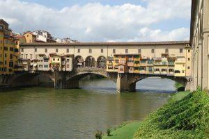 florence-ponte-vecchio-or-old-bridge