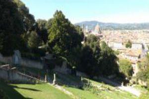 giardino-bardini-view-florence