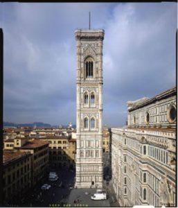 giottos-bell-tower-of-the-cathedral-of-florence-courtesy-opera-di-santa-maria-del-fiore-foto-nicol%c2%a6-orsi-battaglini