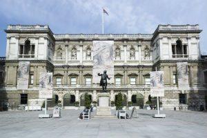 Photo credit: (c) Royal Academy of Arts, London; Photographer: Prudence Cuming Associates Limited
