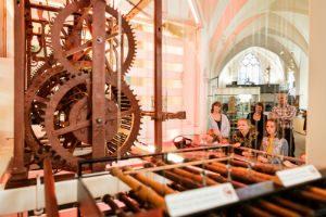 museum-speelklok-netherlands