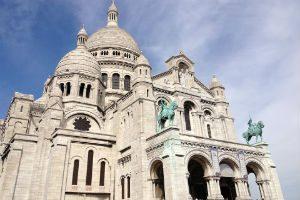 sacre-coeur-basilica-paris-close