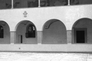 san-miniato-al-monte-florence
