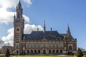 vredespaleis-building-netherlands