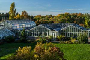 g-berlin-dahlem-botanical-garden-and-botanical-museum