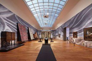 rijksmuseum-asia-in-netherlands