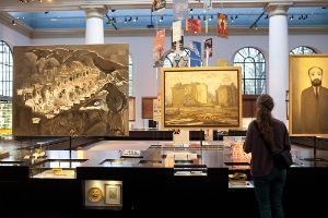 amsterdam-joods-historisch-museum-geschiedenis-1900-heden