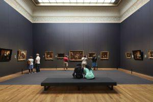 amsterdam-rijksmuseum6-erik-smits-2015