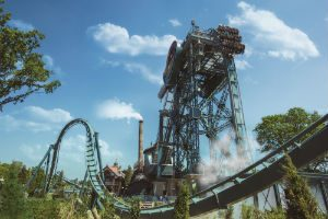 baron-1898-efteling-theme-park-resort